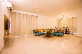 7 Flats for Sale in Nandanam Chennai | MagicBricks