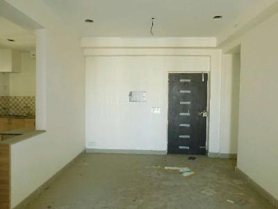 Buy 4 BHK Flat/Apartment in Gaur City 1st Avenue GAUR CITY ...
