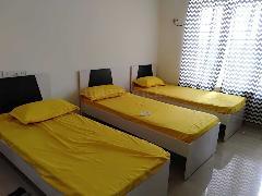 PG in Iyyappanthangal, Chennai - Boys & Girls PG