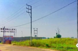 Residential Plots For Sale in Bhubaneswar - Buy Residential