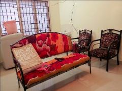 PG in Tambaram East, Chennai - Boys & Girls PG Accommodation