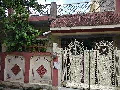 House For Sale In Jhansi Independent Houses For Sale In Jhansi