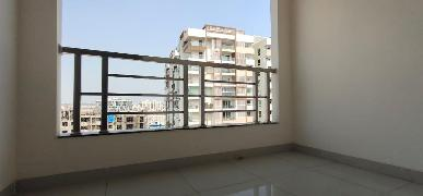 House For Rent in Hitech City | 7 Rent Houses in Hitech City