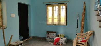317 House For Rent in Patna, Rent House in Patna - Houses