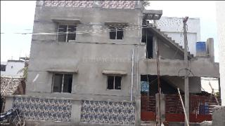2801 Individual / Independent House for Sale in Chennai