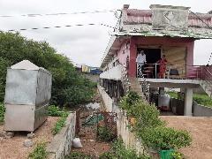 Commercial Property For Sale in Karimnagar   MagicBricks
