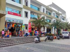 Shop for Sale in Pune | 1536+ Commercial Shops for sale in