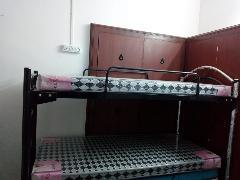 PG in Porur, Chennai - Boys & Girls PG Accommodation in Porur