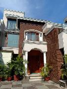 Independent House for Sale in Sector-35 Chandigarh