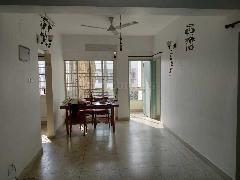3 BHK Flats in Industrial Area Adityapur, Jamshedpur - 3 BHK