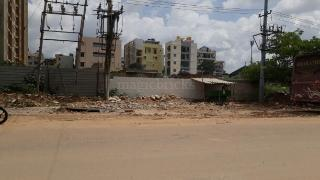 Commercial Land For Sale in Bangalore | MagicBricks