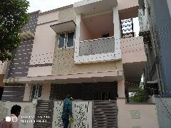 275 House for Sale in Saravanampatty | Individual House for