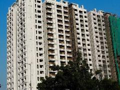 Smondo Resale Price, Flats & Properties for sale in Smondo