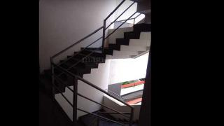 Commercial Office Space For sale in Geeta Bhawan Road