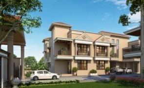 Independent Villas in Gandhinagar | Villa for Sale in