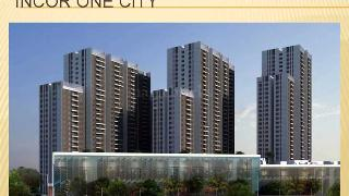Property in Malaysian Township   Property For Sale in