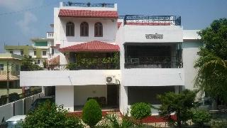 Surprising 323 House For Rent In Patna Rent House In Patna Houses Home Remodeling Inspirations Gresiscottssportslandcom