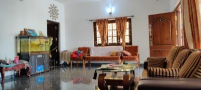 26 House for Sale in Peelamedu | Individual House for Sale