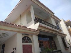 Rent House in Jaipur, Room Rent Jaipur