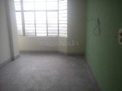 163 House For Rent in Jamshedpur, Rent House in Jamshedpur