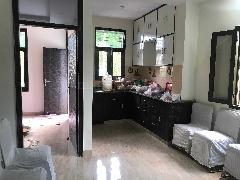 House for Rent in Sector 8 Dwarka New Delhi