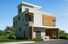 House For Sale in Bhubaneswar, Independent Houses for Sale
