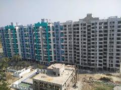 102 Resale flats in Bhiwandi, Thane