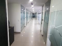 Commercial Property For Rent in Udyog Vihar Phase 5, Gurgaon