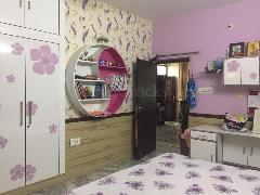 House For Sale in Udaipur, Independent Houses for Sale in
