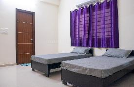 PG in Hitech City, Hyderabad - Boys & Girls PG Accommodation