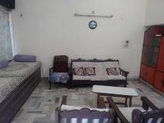 168 House For Rent in Nashik, Rent House in Nashik - Houses