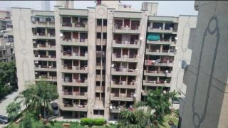 Property in Sector 51 | Property For Sale in Sector 51 Noida