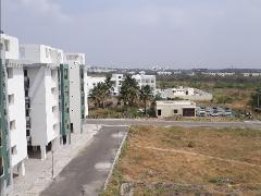 Flats for Rent in Saravanampatty, Coimbatore