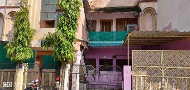 House For Sale in Gwalior, Independent Houses for Sale in
