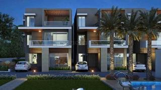Duplex House for Sale in Ahmedabad, Buy Duplex Houses in