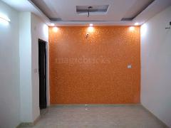 5 Lakhs to 10 Lakhs -Flats For Sale in New Delhi | MagicBricks