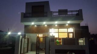 699 House For Rent in Chandigarh, Rent House in Chandigarh