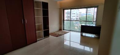 Flats for Rent in Bandra Kurla Complex, Mumbai