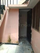 Commercial Property For Sale in Shahjahanpur   MagicBricks