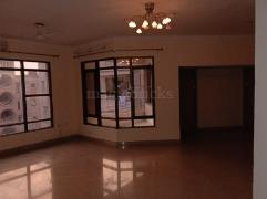 All Commercial Property For Sale in Dugri, Ludhiana