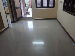 19 House For Rent in Thanjavur, Rent House in Thanjavur