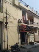 Shop for Sale in Ludhiana | 24+ Commercial Shops for sale in