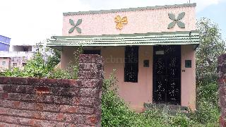 House For Sale in Vellore, Independent Houses for Sale in
