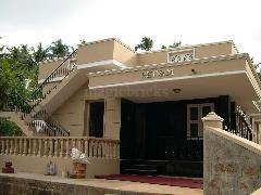 114 House For Rent in Mangalore, Rent House in Mangalore
