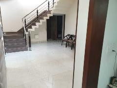 House For Sale in Panchkula, Independent Houses for Sale in