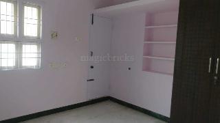 House For Rent in Nanganallur | 18 Rent House in Nanganallur