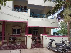 46 House For Rent in Salem, Rent House in Salem - Houses near me
