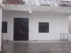 59 House For Rent in Udaipur, Rent House in Udaipur - Houses