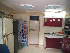 Shops For Sale in Dahisar West, Mumbai