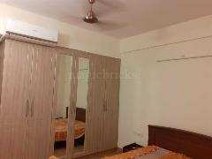 Studio Apartment For Rent in Bangalore, Studio Apartments